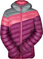 Куртка Alpine Pro Barroka 2