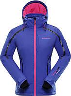 Куртка Alpine Pro Mikaera