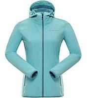 Куртка Alpine Pro Nootka 2