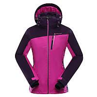 Куртка Alpine Pro Wirema