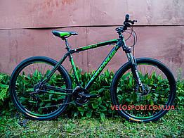 Горный велосипед Cronus Diesel X4 29 дюймов