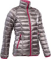 Куртка Turbat Gemba