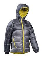 Куртка Turbat Goverla