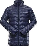 Куртка Alpine Pro Dobel