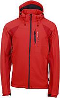 Куртка Alpine Pro Montrose 3