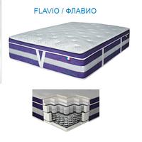 Матрас Flavio / Флавио