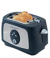 Тостер V-to-5 VES electric