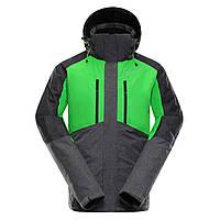 Куртка Alpine Pro Sardar