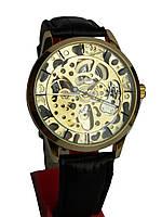 Мужские часы с автоподзаводом в Украине. Сравнить цены, купить ... e0ddfdfbf03