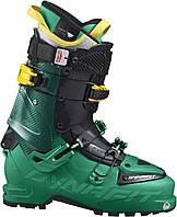 Лыжные ботинки Dynafit Vulcan
