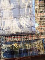 Носовые платочки мужские, фото 1