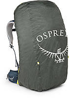 Чехол Osprey Ultralight Raincover M