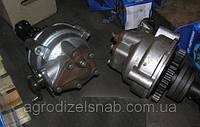 Редуктор пускового двигателя ПД-350 СМД-60
