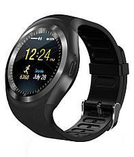 Смарт часы Smart Watch Y1, фото 2