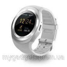 Смарт часы Smart Watch Y1, фото 3