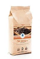 """Кофе зерновой Арабика 100% """"Никарагуа""""  1 кг."""