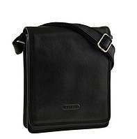 Мужская сумка через плечо KATANA k36103-1 черная