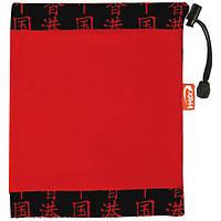 Бафф Wind x-treme Tubb Red/Pekin
