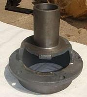 Стакан вижимного підшипника Т-150 (ЯМЗ)