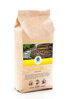 "Кофе молотый Арабика 100% ""Коста-Рика""  1 кг."