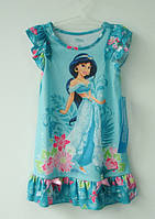 """Пижама """"Жасмин"""" для девочки 2 года  Дисней"""