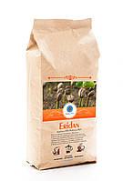"Кофе молотый ""Eridan"" 70% Арабика 30%Робуста 1 кг."