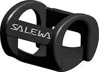 Протектор для оттяжек Salewa Sling Protector 16 мм