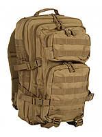 Рюкзак MIL-TEC (большой), фото 1