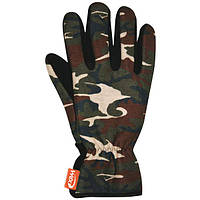 Перчатки Wind X-treme Gloves 067
