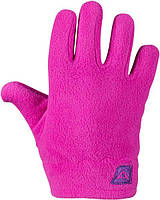Перчатки Alpine Pro Savio