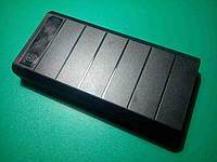 Корпус портативная зарядка Power Bank 8x18650, фото 1