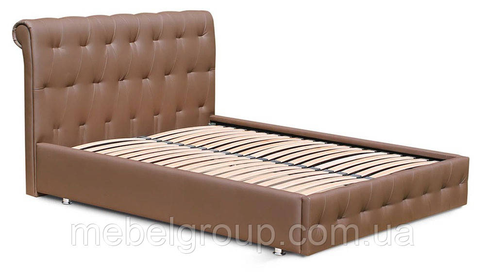 Кровать Фрида 160*200