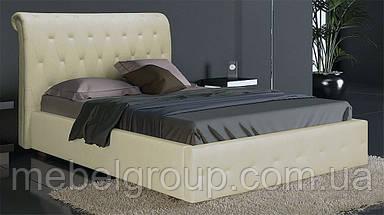 Кровать Фрида 160*200, фото 2