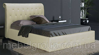 Ліжко Фріда 140*200