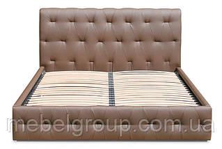 Кровать Фрида 140*200, фото 2