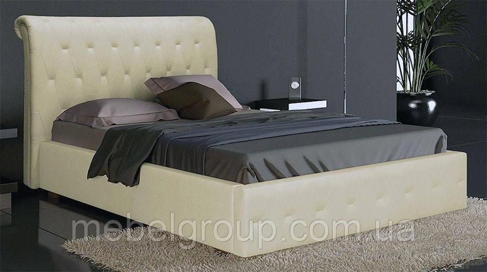 Кровать Фрида 140*200 с механизмом