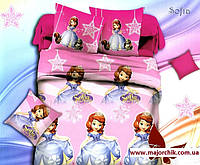 1,5-спальные комплекты евро 160х220