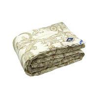 """Шерстяное одеяло """"Luxury"""" 172х205 см"""