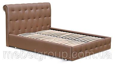 Ліжко Фріда 180*200, з механізмом