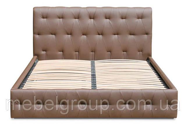 Кровать Фрида 180*200 с механизмом, фото 2