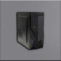Компьютер GTL-7400