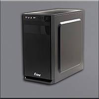 Компьютер Frime-4200