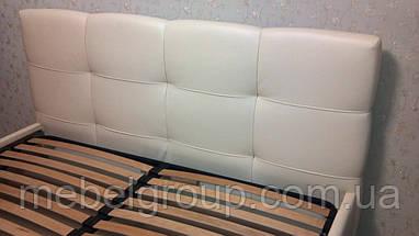 Кровать Милея 160*200, фото 3