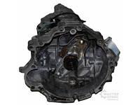 КПП для VW Passat B5 1997-2005 GGB