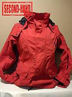 Куртка женская 38-40р. Осень, зима;