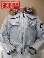 Куртка женская 48-50р. Зима;