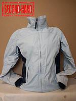 Куртка мужская 42-44р. Осень, зима;