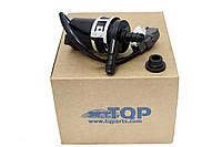 Мотор омивача фар, Насос омивача фар 8264A010, Mitsubishi Grandis 04-10 (Мітсубіші Грандіс)