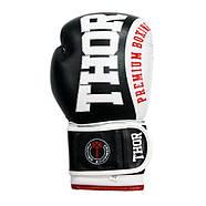 Боксерские перчатки Thor Shark, фото 2
