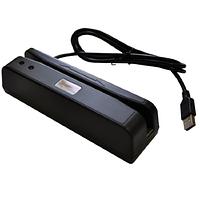 XP-402U Считыватель магнитных карт USB